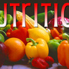 7th Grade Nutrition