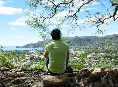 Dapitan City Travel Guide - Things to Do, Touri