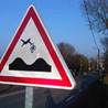 Détournement de panneaux by Jinks