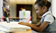 Cool Tools to Help Kids Learn to Code | Medialessen | Scoop.it