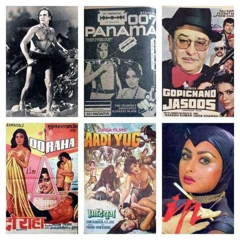Savita Bhabhi Bangla Comicsgolkes