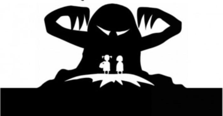 Las manifestaciones del horror | Letras Libres | Kiosque du monde : A la une | Scoop.it