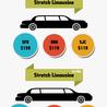 Mandalay Limousines