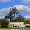 Wellington Florida Real Estate News