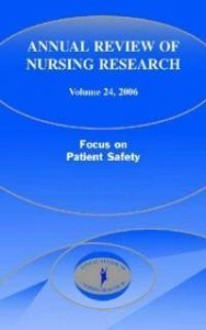 Focus on Patient Safety PDF Download - niSearch | Patient Safety | Scoop.it