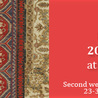 CarpetU2 - Deals of the week part II