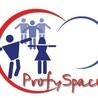 ProfySpace