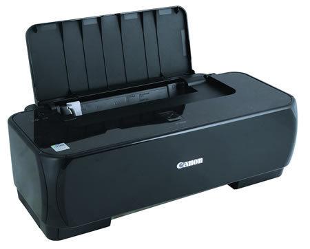 canon mx860 scanner driver error