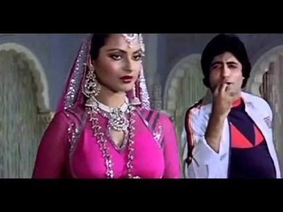 hindi Chand Ke Pare movie mp4 video songs download