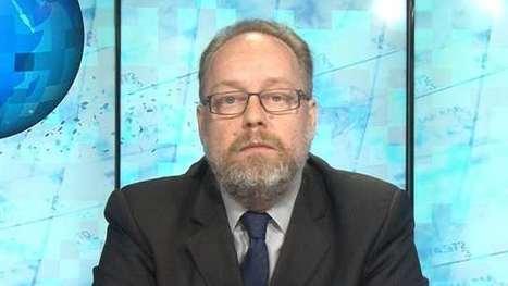 Alexandre Mirlicourtois,  Le gouvernement encourage la hausse des prix immobiliers | Marché Immobilier | Scoop.it
