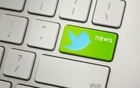 Etude : comment les journalistes utilisent les réseaux sociaux | Communication 2.0 et réseaux sociaux | Scoop.it