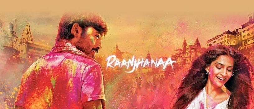 Raanjhanaa tamil movie hd free download