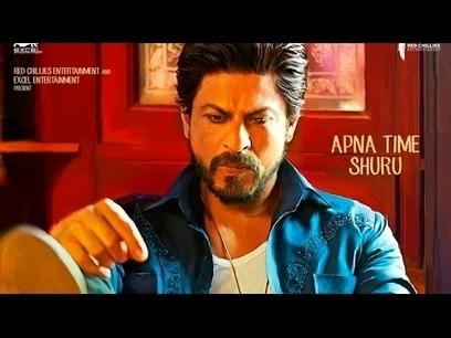 the Kajol-Ram Madhwani 's Next full movie download kickass torrentgolkes