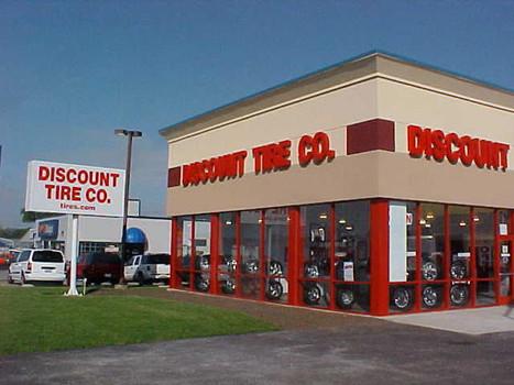 Discount Tire Labor Day Sale >> Labor Day Sales 2018 Scoop It