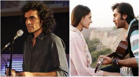 Rockstar Hindi Full Movie Online Hd