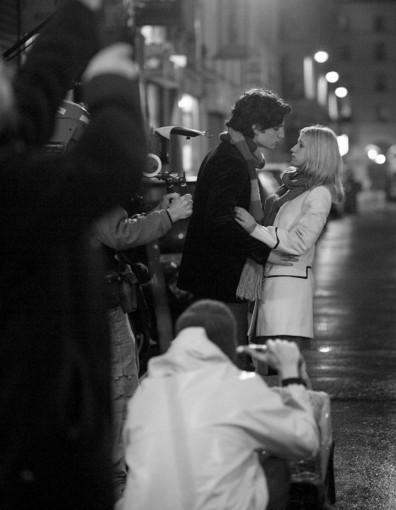 Russie : un film français victime de la loi « anti-gay » - Elle | Du bout du monde au coin de la rue | Scoop.it
