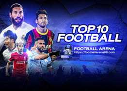 ข่าวกีฬาออนไลน์ ข่าวกีฬา ข่าวบอล ข่าวฟุตบอลออนไลน์ | footballnewstoday13 | Scoop.it