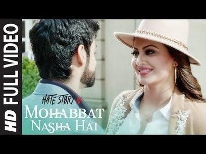 Unlimited Nasha movie hindi dubbed download 720p movie