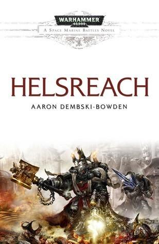 Read Online Helsreach By Aaron Dembski Bowden