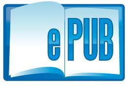 Wikiwijs gaat export naar EPUB-formaat ... - Wikiwijs in het onderwijs | onderwijs innovatie | Scoop.it