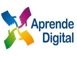 Herramientas Digitales en las Aulas | Las TICs y la Educación 2.0 | Scoop.it