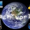 Technical & Social News
