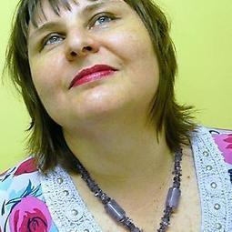 hi5 - Neli Maria Mengalli's Profile | Communities of Practice (CoP) | Scoop.it