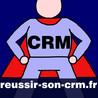 reussir-son-crm.fr