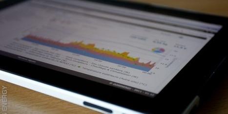Grilog et Cluster Edit fusionnent : 600 adhérents et 3,5 milliards de CA en Rhône Alpes | Internet e-commerce | Scoop.it