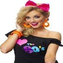 80u0027s Costumes - shoputopianparty | Best Halloween Costume Ideas | Scoop.it  sc 1 st  Scoop.it & 80u0027s Costumes - shoputopianparty | Best Hallowe...