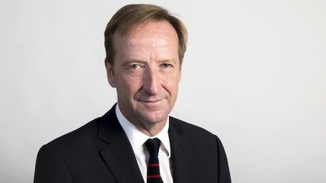 """MI6 Secret Service Director Alex Younger """"Gerald Carroll Expert Witness Files"""" *** CARROLL FOUNDATION TRUST *** City of London Biggest Bank Fraud Case   Balmoral Castle * Buckingham Palace * Windsor Castle * Sandringham House * Kensington Palace * HOLYROOD PALACE * GERALD 6TH DUKE OF SUTHERLAND = NAME*SWITCH = GERALD J H CARROLL * MOST FAMOUS IDENTITY THEFT * HM Treasury Biggest Offshore Tax Fraud Case   Scoop.it"""