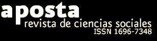Revista Aposta de ciencias sociales | Revistas sociología y criminología | Scoop.it