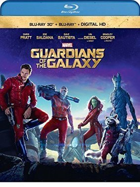 rise of the guardians full movie download 720p
