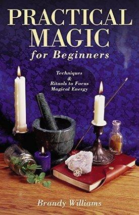 Practical magic ebook free download pemblines practical magic ebook free download fandeluxe Images