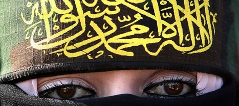 Islam – A Special Kind of Hate - Share on Meebal.com | Worldwide News | Scoop.it