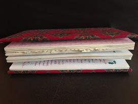 Our Cookie Journal: This Book Belongs To ... | Cookie Baking | Scoop.it