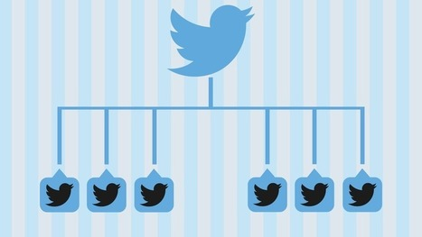 Twitter launches embeddable video | Social media don't be overwhelmed! | Scoop.it