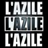 L'AZILE La Rochelle