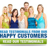 Get top rated weight loss help