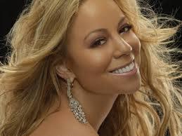 Mariah Carey : Ecouter et télécharger la musique arabe en mp3 | music mp3 2014 | Scoop.it