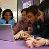 Emerging EdTech in Asia