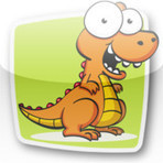 Springwise: Free App Lets Parents Create iPad Games For Their ... | Edtech PK-12 | Scoop.it