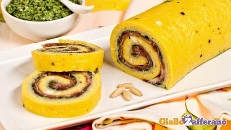 La Cucina Italiana De Italiaanse Keuken The Italian Kitchen