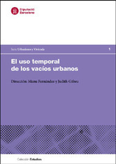 El uso temporal de los vacíos urbanos | Adaptive Cities | Scoop.it