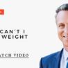 Weight Loss News