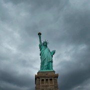 Divided States of America: Notes on the Decline of a Great Nation - SPIEGEL ONLINE (Part 4) | News Insights | Scoop.it