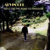 Alvin Lee on the road to Heaven   News musique   Scoop.it