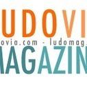 Comment Wikipédia peut-il être un modèle éducatif ?  - Ludovia Magazine   TUICE_Université_Secondaire   Scoop.it