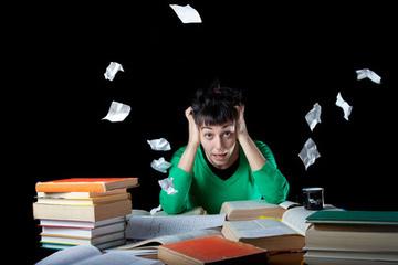 7 Myths About Dyslexia   Dyslexia Demystified   Scoop.it