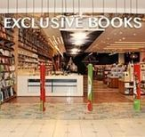 Exclusive Books strikes e-book deal with Kobo | Ebook and Publishing | Scoop.it